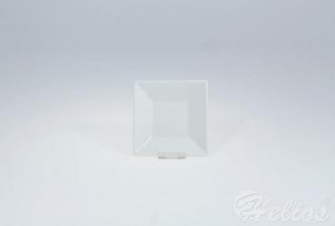Salaterka kwadratowa 11,5 cm - CLASSIC LU2532