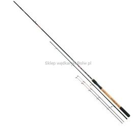 Wędka Trabucco Precision RPL Picker Plus 2,70m-35g