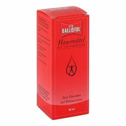 Neo Ballistol lek domowy w płynie