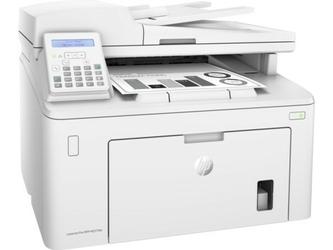 HP Urządzenie wielofunkcyjne LASERJET PRO M227fdn MFP  G3Q79A