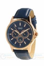 Zegarek QQ AA32-102