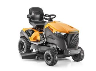 STIGA Traktor ogrodowy Tornado 7108 HWS Raty 10 x 0 | Dostawa 0 zł | Dostępny 24H | tel. 22 266 04 50 Wa-wa