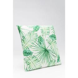 KARE Design :: Poduszka Jungle Leaf 45 x 45 cm - 40 || 10