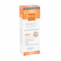 Merz Spezial Beauty intensywny koncentrat do ciała