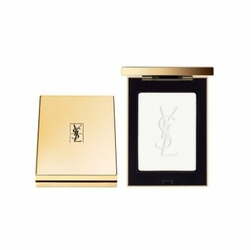 Yves Saint Laurent Compact Radiance Poudre W puder w kamieniu Perfection Universelle 9g