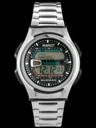 PERFECT A806 zp228a