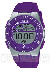 Zegarek Lorus R2381KX-9