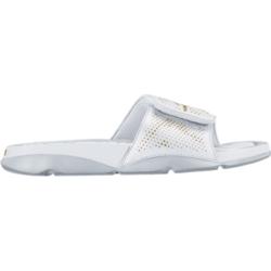 Klapki Nike Jordan Hydro 5 - 820257-133