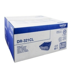 Bęben Oryginalny Brother DR-321 DR-321CL - DARMOWA DOSTAWA w 24h