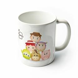 Tsum Tsum Toy Story - kubek