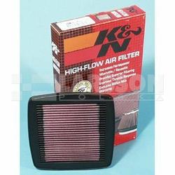 filtr powietrza KN SU-7593 3120165 Suzuki GSF 1200, GSX-R 1100, GSX-R 750, GSF 600