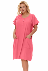 Dn-nightwear TB.9648