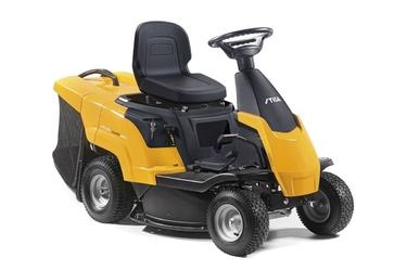 STIGA Traktor ogrodowy Combi 1066 H Raty 10 x 0   Dostawa 0 zł   Dostępny 24H   tel. 22 266 04 50 Wa-wa