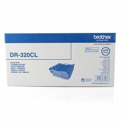 Bęben Oryginalny Brother DR-320CL DR320CL - DARMOWA DOSTAWA w 24h