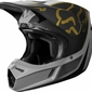 KASK OFF-ROAD FOX V-3 KILA GREY