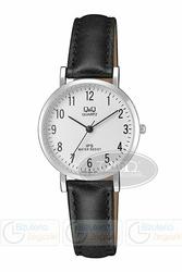 Zegarek QQ QZ03-304