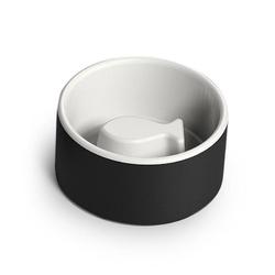Miska dla kota Naturally Cooling Ceramics