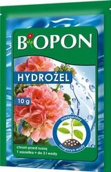 Biopon, Hydrożel, mikrogranulat, 10g