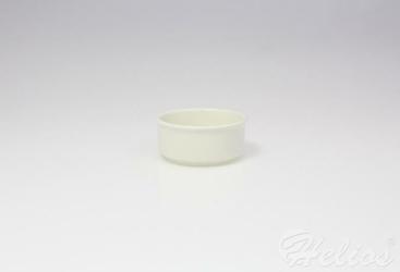 Naczynie na sos 8 cm - BANQUET
