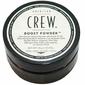 American Crew Boost Powder matowy puder do włosów zwiększający objętość 10g