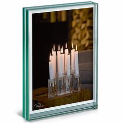 Ramka na zdjęcia Vision vertical Philippi 13x18cm P167010
