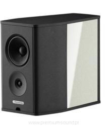 AudioSolutions Figaro B Kolor: Xiralic White