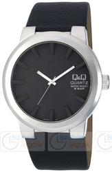 Zegarek QQ Q740-302