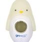 Nakładka na termometr Gro-Egg Pingwin