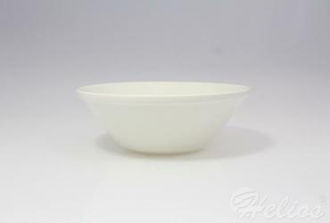 Salaterka 21 cm - BANQUET