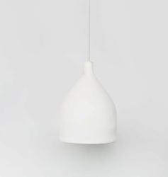 Urban Nature Culture :: UNC Lampa wisząca Trancoso Ø 14.5  21 cm