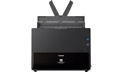Canon Skaner DR C225W II WiFi 3259C003AA