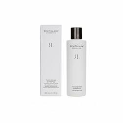 Revitalash ReGenesis Thickening Shampoo W szampon do włosów 250ml