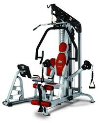 Atlas TT PRO - BH Fitness