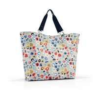 Torba Shopper XL Millefleurs Reisenthel