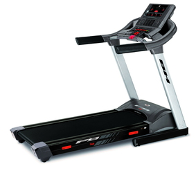 Bie�nia F9 Dual - BH Fitness