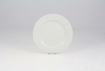 Talerz deserowy 19 cm - KASZUB LU0230