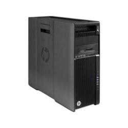 Stacja robocza HP Z640