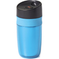Kubek termiczny Redesign 295ml OXO Good Grips niebieski 11148800MLNYK