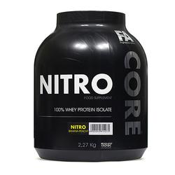 FA CORE NitroCore - 2270g - Chocolate