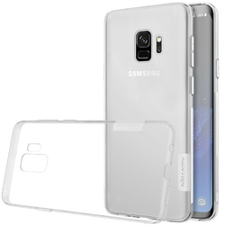 Nillkin Samsung Galaxy S9 Nature etui