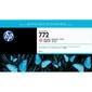 HP Tusz HP 772 300 ml LtMag CN631A