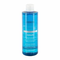La Roche Posay Kerium ekstremalnie delikatny szampon