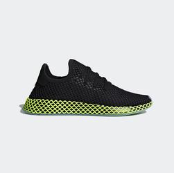 Buty Adidas Deerupt Runner - B41755