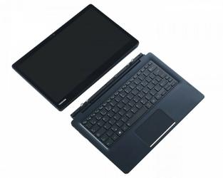 Toshiba Notebook X30T-E-145 W10P i5-8250U8256SSD13.3 cala
