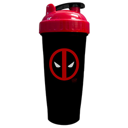 Perfect Shaker Hero Shaker Marvel 800 - Deadpool