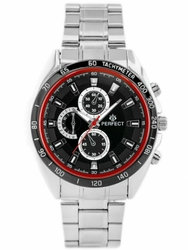 Męski zegarek PERFECT A0143 zp235e