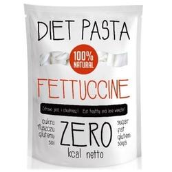 DIET FOOD Diet Pasta Fettuccine 340