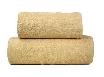 Ręcznik Frotex Yes Cappucino - cappucino