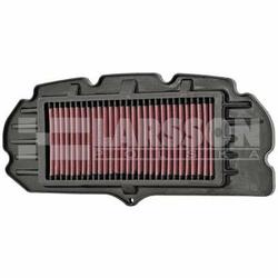 filtr powietrza KN SU-1348 3120924 Suzuki GSX 1300