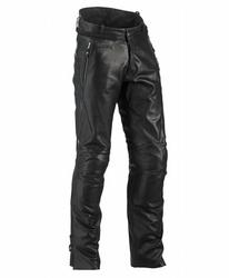 HALVARSSONS CLARINO spodnie